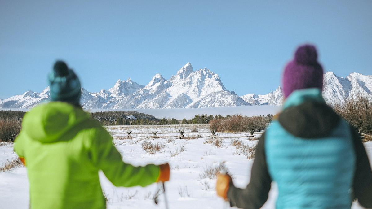 64015 2 Jh Visit Jackson Hole Xc Skiing 7 2048X1152
