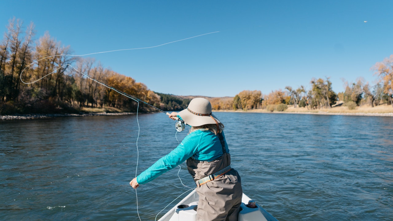 Fall Womens Flyfishing Kcooney11