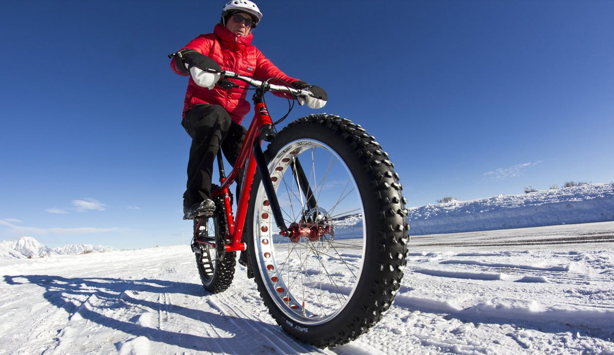 Fat Biking Jhmr Blog 3