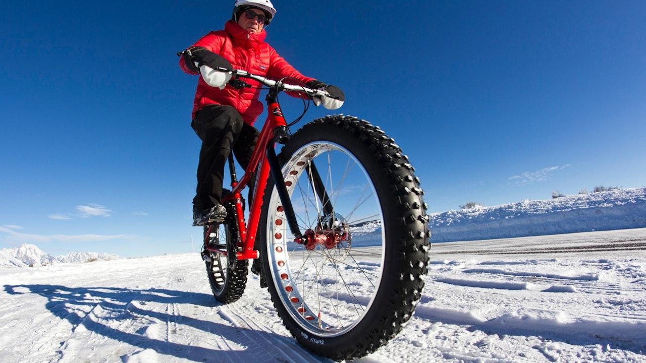 Fat Biking Jhmr Blog 3