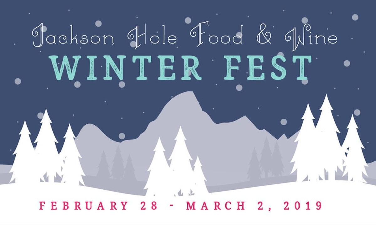 Jh Winterfest 2019