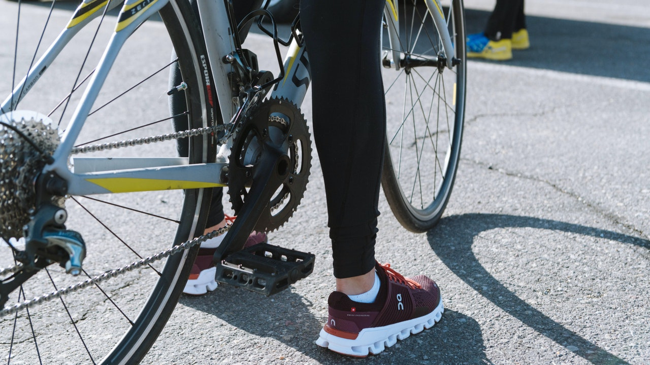 Teton Park Biking 62