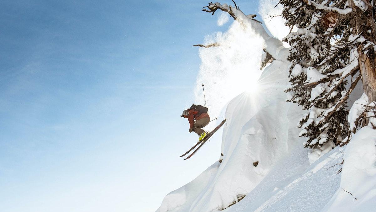 Vjh 1 10 Skiing Ntda Kc 4