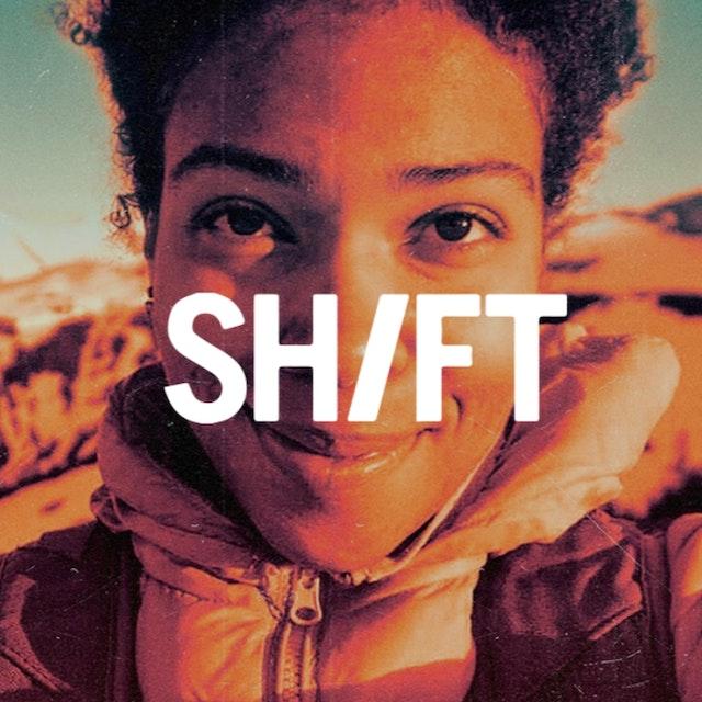 Shift Sample