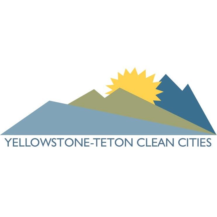 Tetons Clean